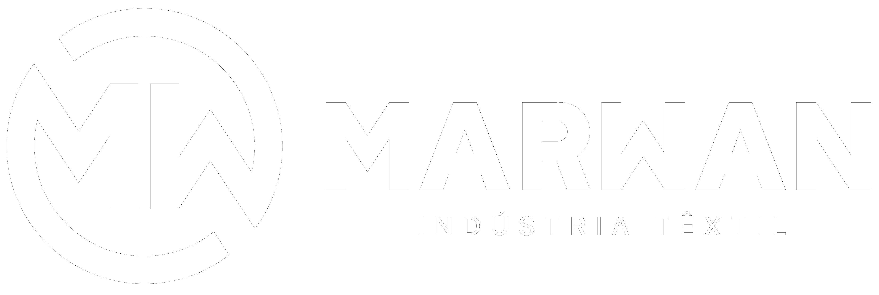 Marwan Indústria Têxtil